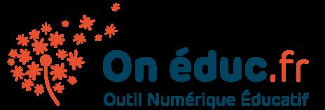 Onéduc.fr